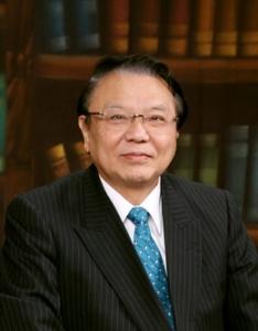 田畑陽一郎 (2)